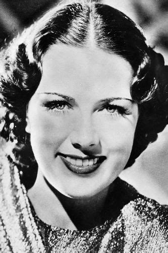 Artist Biography Films | eleanor powell biography movie highlights and photos