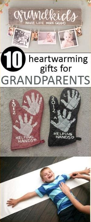 valentine s day gifts for mom dad the grandparents quot i