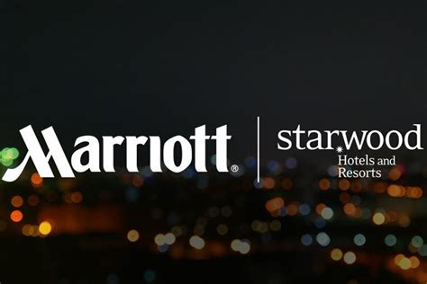Latest Trends by The Inside Story Of How Marriott Didn T Want Starwood