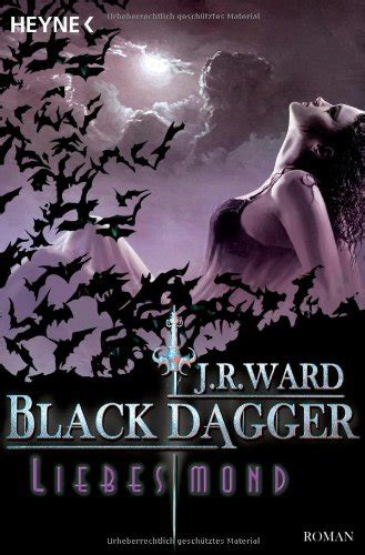 lover reborn a novel of the black dagger brotherhood j r ward black dagger 19 liebesmond lover reborn 1