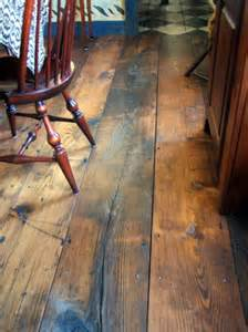 Rustic Floors Of by 24 Amazing Ideas Of Rustic Wood Flooring For Extravagant Look