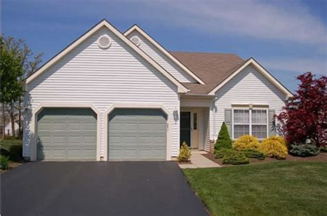 featured home in the fairways community lakewood nj
