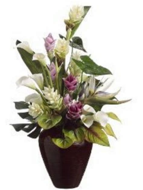 silk flower arrangements silk flower arrangements small medium large arrangements