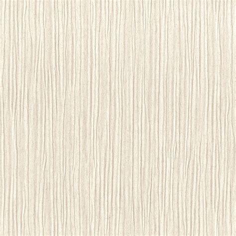 textured grey wallpaper uk grey wall tile texture