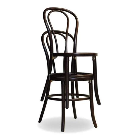 Uno Stackers 1 bon uno s stacking bon bentwood chair nufurn