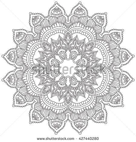 chinese mandala coloring pages 17 best images about mandalas on pinterest coloring