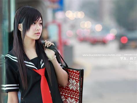 wallpaper girl rar chia sẻ bộ sưu tập ảnh girl xinh cho bold 99xx 640x480
