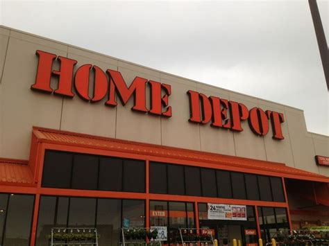 Home Depot Chicago by The Home Depot In Chicago Il Chicago Shopping