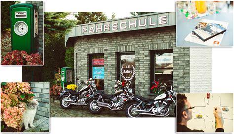 Probezeit Motorrad A1 by Fahrschule Liermann Asf Probezeit