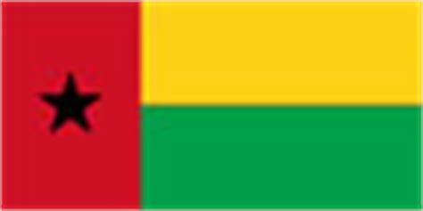 consolato senegal roma guida di viaggi guinea bissau formalit 224 di entrata e di