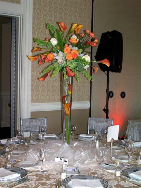 calla wedding flowers centerpieces auroravine