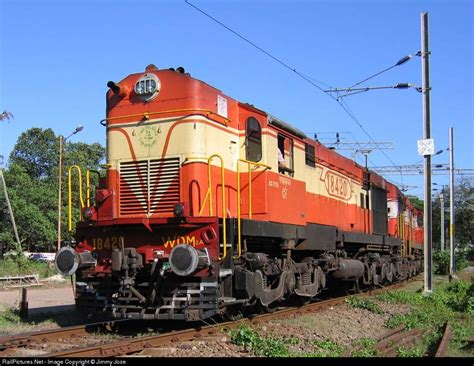 indian railways indian railway rail info and details ticket booking