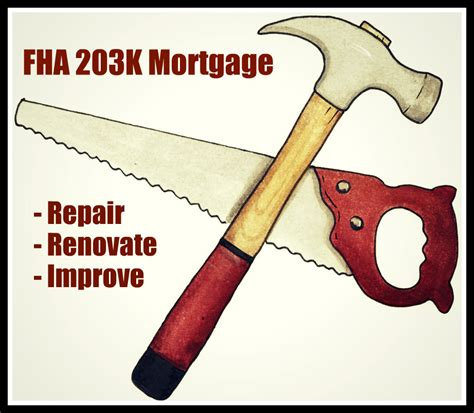 buying a house that needs renovation mortgage buying a house that needs renovation mortgage 28 images how to buy a house you can