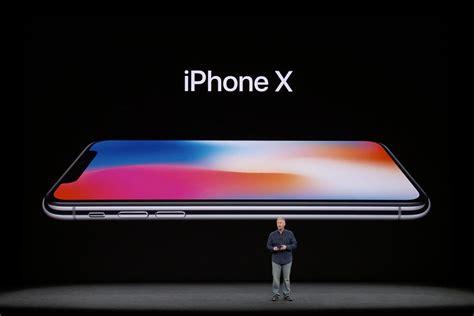 l iphone x 232 bello ma molto delicato i testo lo confermano