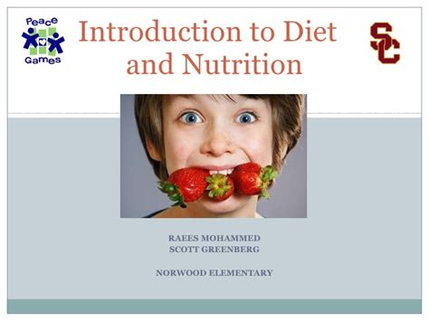 ppt templates free download nutrition nutritional powerpoint