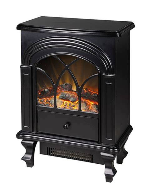 flamelux cologne electric stove the home depot canada