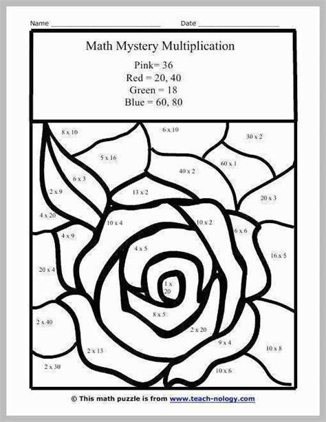 Grade 5 Coloring Pages by 5th Grade Coloring Pages Best 5th Grade Math Coloring