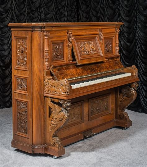 best upright piano best 25 upright piano ideas on upright piano