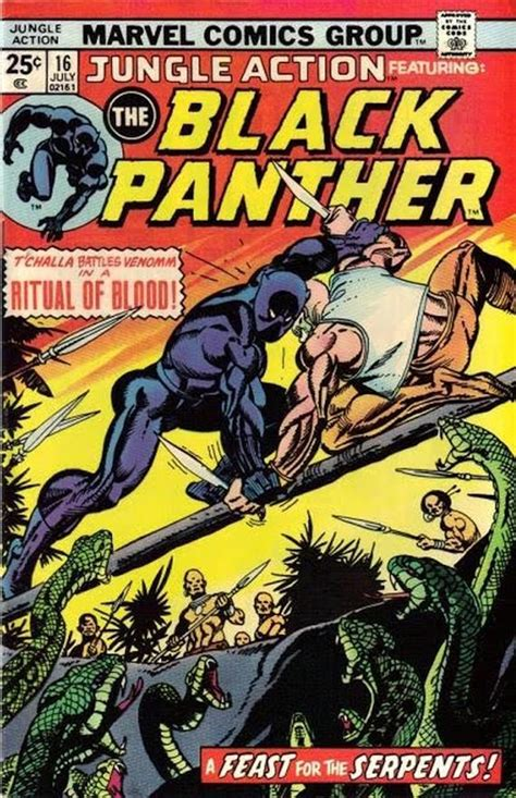 marvel s black panther the illustrated history of a king the complete comics chronology black panther poster may reference black panther