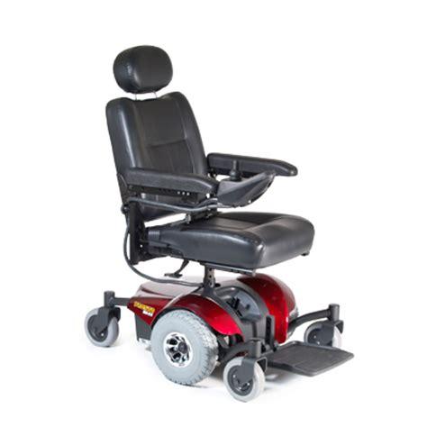 Atm Chair At M Wheelchair