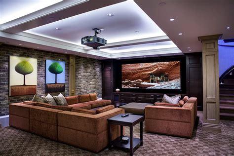 home entertainment design inc интерьер домашнего кинотеатра 187 на помне ру