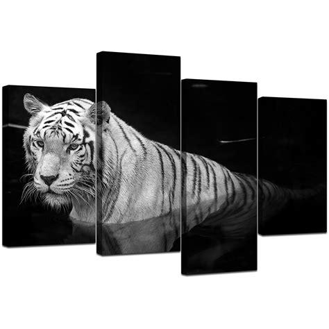 white tiger bedroom white tiger bedroom bedroom review design