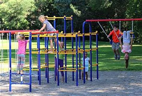 heavy duty swing sets for adults heavy duty swing sets for adults and kids in 2017 paperblog