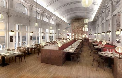 Jt To Open Third Restaurant by Opening Date Announced For S Third Restaurant In
