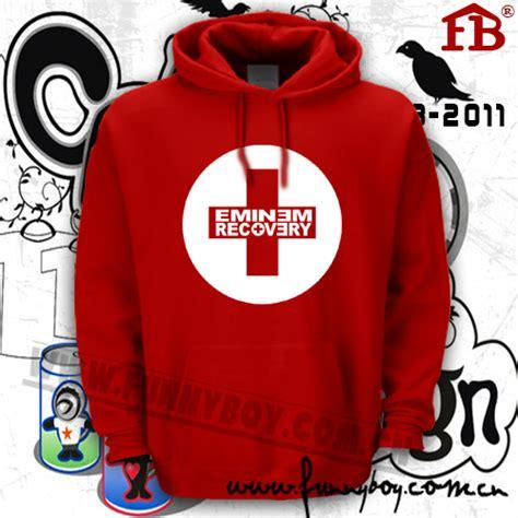 Hoodie Zipper Bad Meets Evil Mbsa Clothing popular eminem hoodies buy cheap eminem hoodies lots from