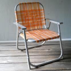 aluminum aluminum lawn chairs