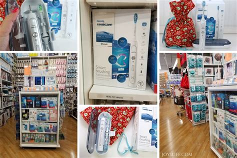 bed bath and beyond sonicare how to make an easy drawstring bag joy s life