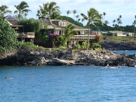 maui homeaway napili west maui 5 bedroom ocean front homeaway lahaina