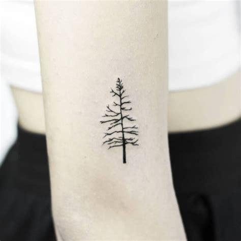 minimalist hip tattoo 68 best hip stomach tattoos images on pinterest tatoos