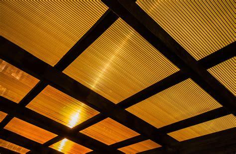 alu fensterbank weiß terrassen 252 berdachung glas oder doppelstegplatten ein alu