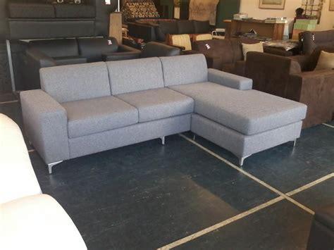 custom made l shaped sofa custom made couches homesfeed