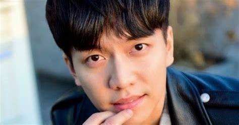 lee seung gi netizenbuzz lee seung gi to return as a singer with march comeback