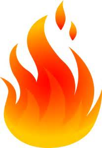 flames clipart 61 free clipart cliparting