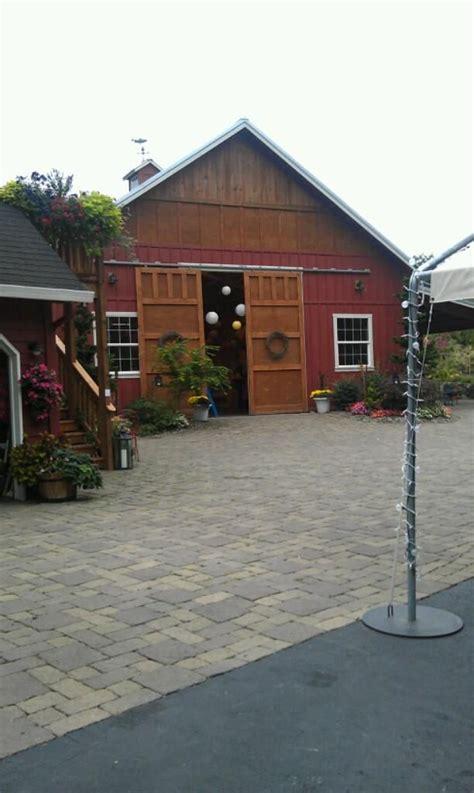 backyard barns backyard party barn outdoors party time pinterest