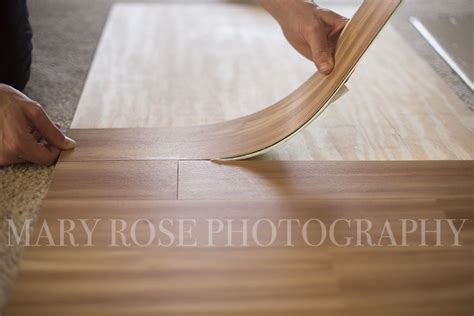 how to make a fake wooden floor for your dollhouse youtube diy photography backdrop and faux wood floor by mary rose