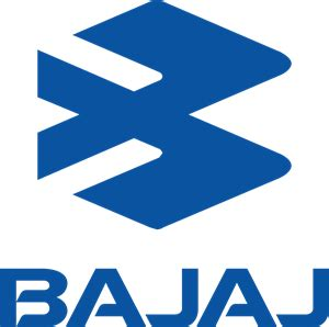 bajaj insurance logo bajaj allianz logo png 12 000 vector logos