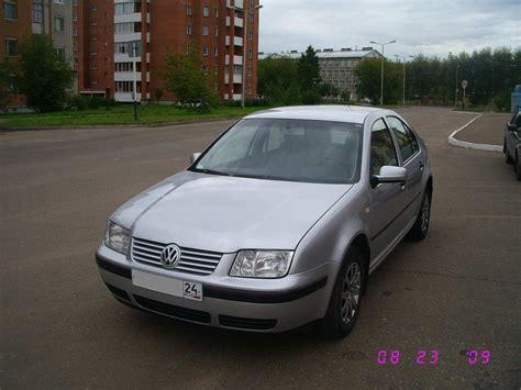 volkswagen bora 2002 used 2002 volkswagen bora photos 1600cc gasoline ff