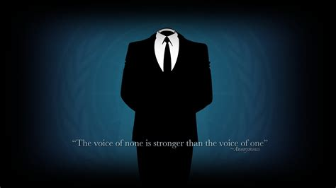 wallpaper iphone 5 anonymous anonymous 897554 walldevil