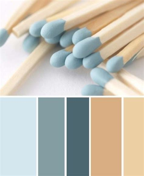 which accent colors go best with beige walls quora