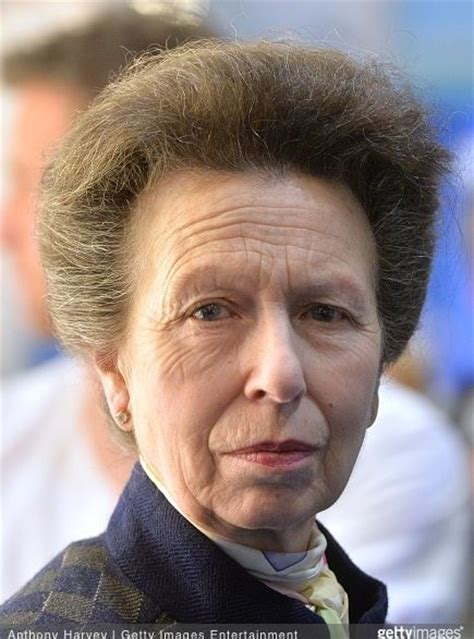 princess anne 512 best images about hrh princess anne the princess