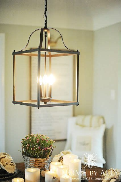 lowe s home improvement lighting 25 best ideas about lowes home improvements on