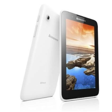 Touch Screen Tab Lenovo A3300 lenovo ideatab a3300 reviews and ratings techspot