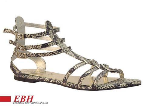 boat shoes karachi ebh ladies shoes cluched and tote handbags myoffstreet