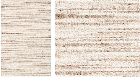 paulig teppiche fabrikverkauf 115 66