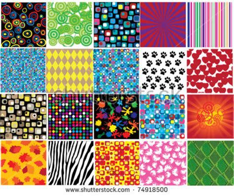 various pattern in c blue and black striped butterfly stock photos images