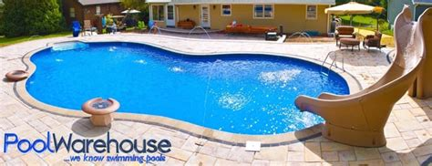 best in malibu for swimming malibu swimming pool kits pool warehouse inground pools